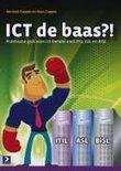 ict-de-baas