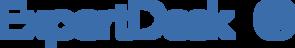 ED_logo_bl_patent_versie