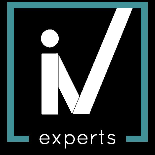 Logo IV-experts.com