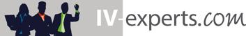 logo-iv-experts