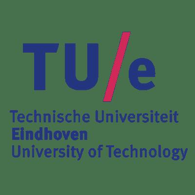 TU/e logo klantcase