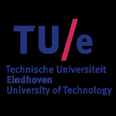 TU-E-logo-klantcase
