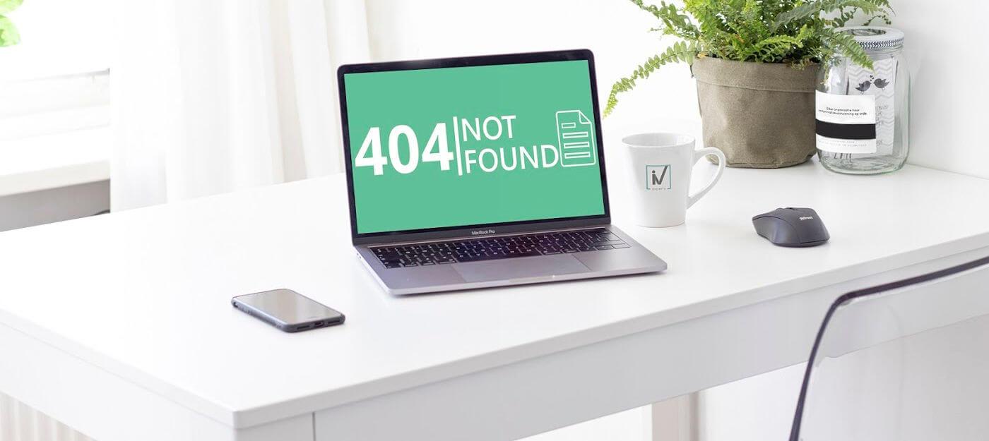 404-505-HEADER