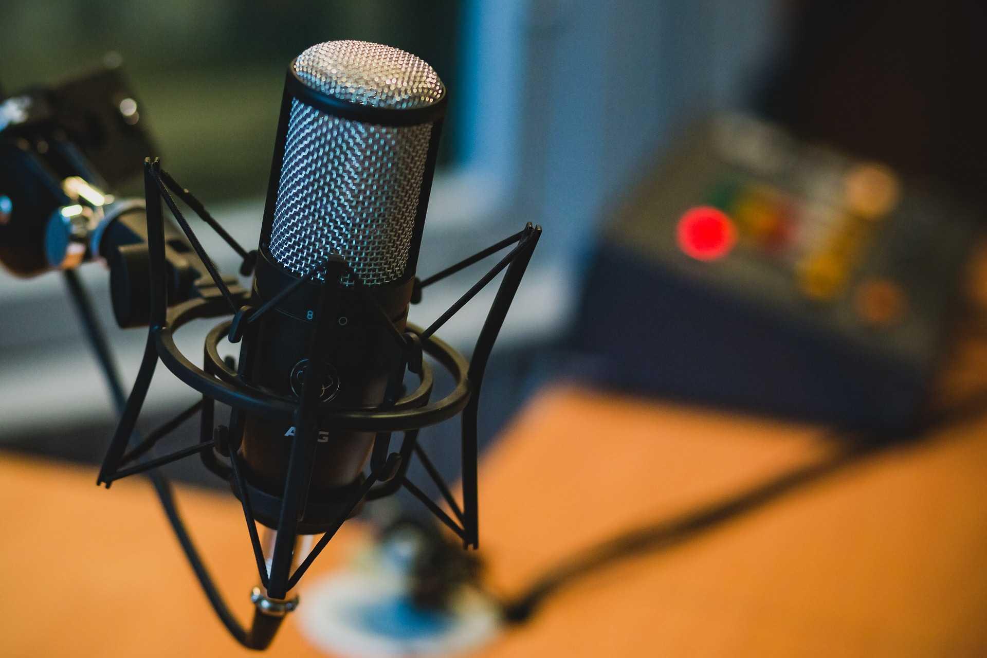podcast-header-website