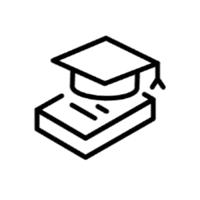 iv-experts-wiki-artikelen-whitepapers
