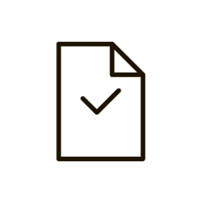 iv-experts-wiki-sjablonen-checklists