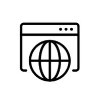 iv-experts-wiki-websites-links