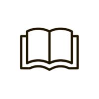 iv-experts-wiki-boeken