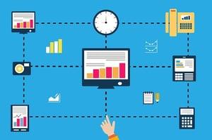 studenten beter begeleiden met datagedreven aanpak