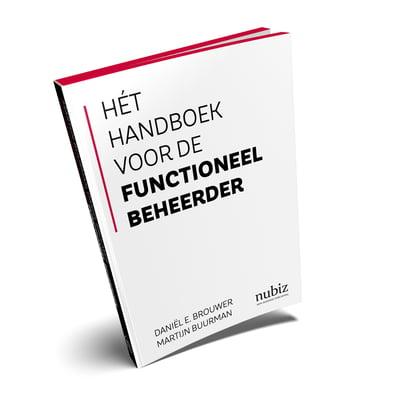 handboek-de-functioneel-beheerder