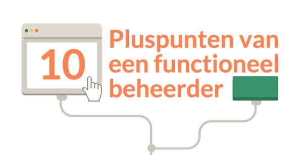 10_pluspunten_van_een_FB-er-254436-edited