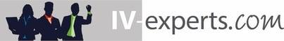 IV-experts.jpg