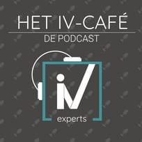 iv-cafe-podcast