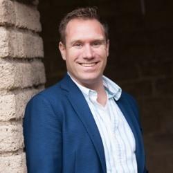 Jorg Bolder, Directeur IV-Experts.com