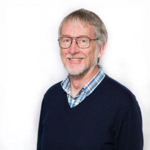 Bert Franken