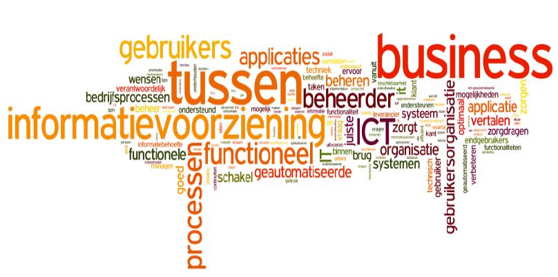Functioneel-beheer-in-Nederland.png