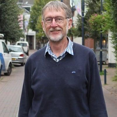 Bert Franken, Consultant